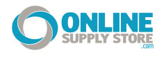 Online Supply Store